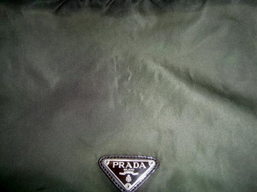 prada tessuto sling messenger bag stain manila philippines