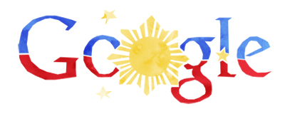 google philippines independence day