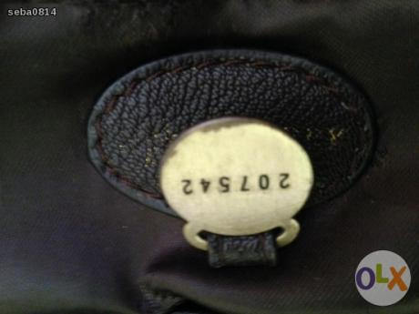 Mulberry fake serial number 329116 · Mulberry 994889 · Mulberry 207542 7c61500cc2294