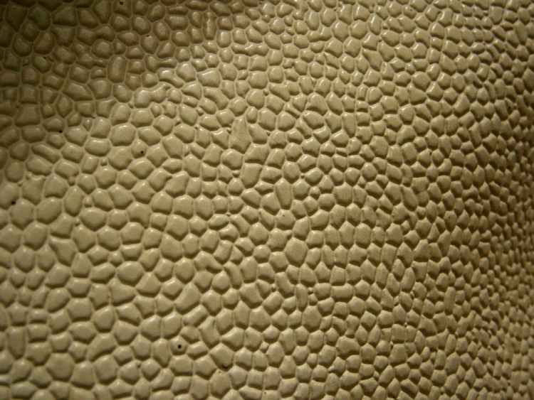 Detailed/close-up shot of Mulberry scotchgrain - Manila, Philippines