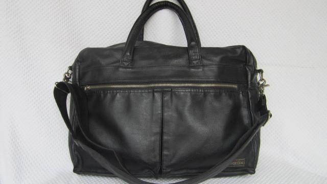 4c4dbf528a0a The Porter by Yoshida briefcase bag on Ebay
