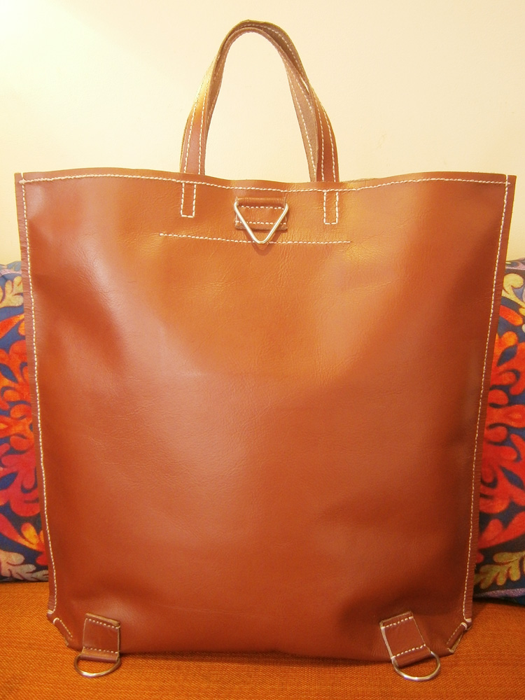 diy-saddle-stitched-leather-tote-bag-back